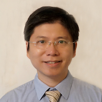 Dr. Feng Wang - Katy, Texas Family Doctor